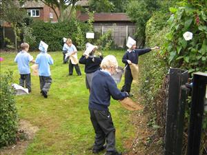 28 Fancy Trainee Landscape Gardener Jobs Essex U2013 Izvipi.com
