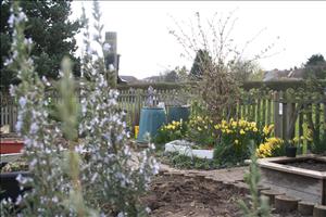 31 Superb Landscape Gardening Jobs Essex U2013 Izvipi.com