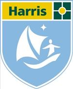 Nursery Teacher At Harris Primary Academy Chafford Hundred