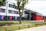 Colchester Academy