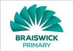 Search For Teaching Jobs Vacancies In Essex Schools