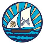 Image result for brightlingsea primary school logo